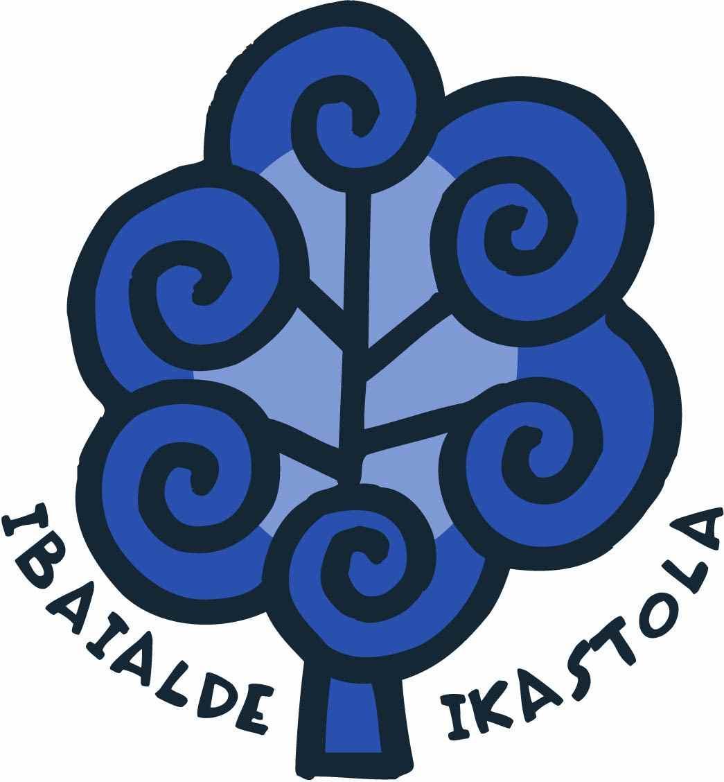 IBAIALDE IKASTOLA